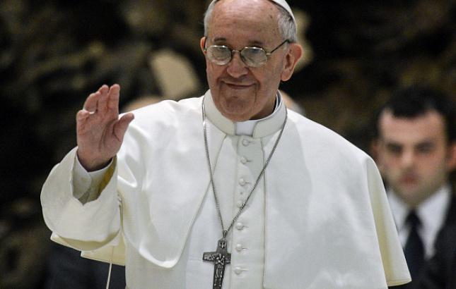 Секс для священников