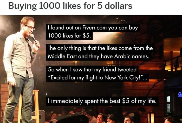 Покупка лайков Шутка, Друг, Арабы, Ближний восток, Авиация