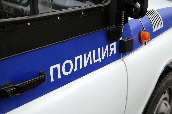 В Петербурге родственники насильников похитили их жертву из больницы Новости, Негатив, �знасилование, Санкт-Петербург, Мигранты