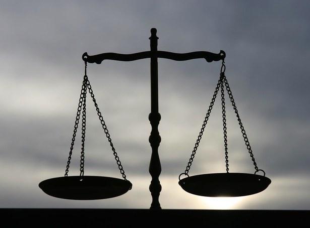 Психолог о справедливости Психология, Психотерапия, Мораль, Этика, Нравственность, Справедливость, Текст, Длиннопост