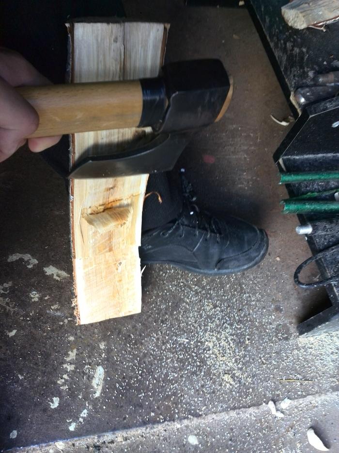 Режем простую деревянную ложку. Резьба по дереву, Дерево, Ложка, Деревянная ложка, Длиннопост