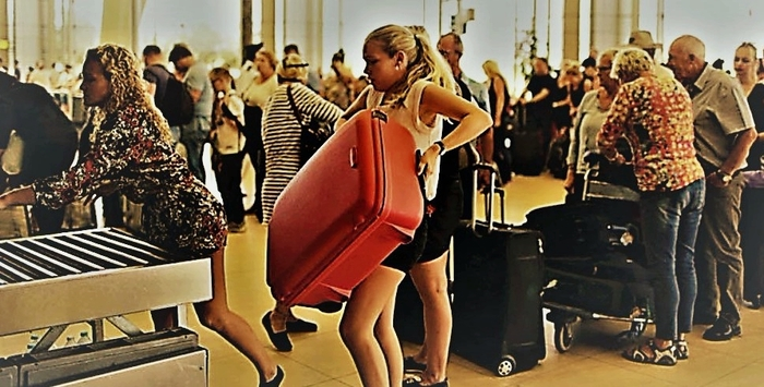 Легко ли нашим в Испании? Плюсы и минусы жизни в Испании. Испания, Европа, Жизнь за границей, Заграница, Эмиграция, Страны, Переезд, Длиннопост