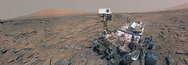 curiosity rover wiki - 1920×630