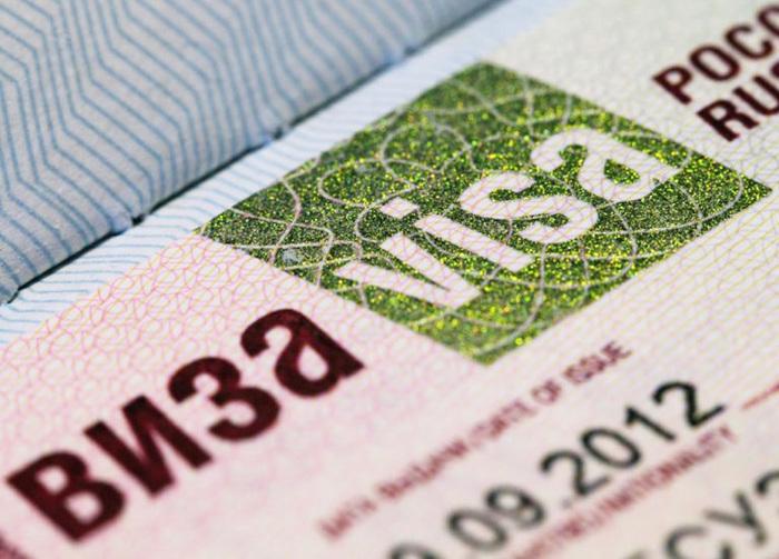 Про несправедливые условия выдачи российских виз иностранцам Виза, Бонн, Генконсульство, Россия, Германия, Несправедливость, Право, Длиннопост