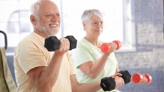 Как тренировки снижают вероятность диабета Спорт, Тренер, Спортивные советы, Сахарный диабет, Лечение, Исследование, Питание, Тренировка, Длиннопост