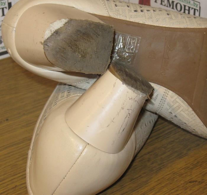 4ae2b9157 Ремонт обуви, До ремонта, Моя интересная работа, Фотография,