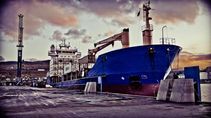 Вернулся с рейса - отчет. Море, Рейс, Электромеханик, Отчет, Работа в море, Длиннопост