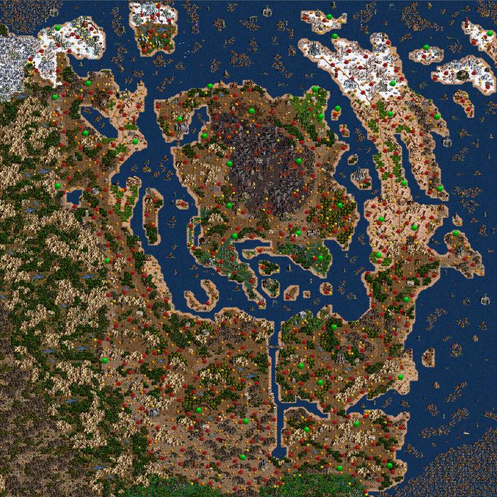 The Elder Scrolls III в миреHeroes of Might & Magic III HOMM III, Герои, The Elder Scrolls, Morrowind, Hota, Моё