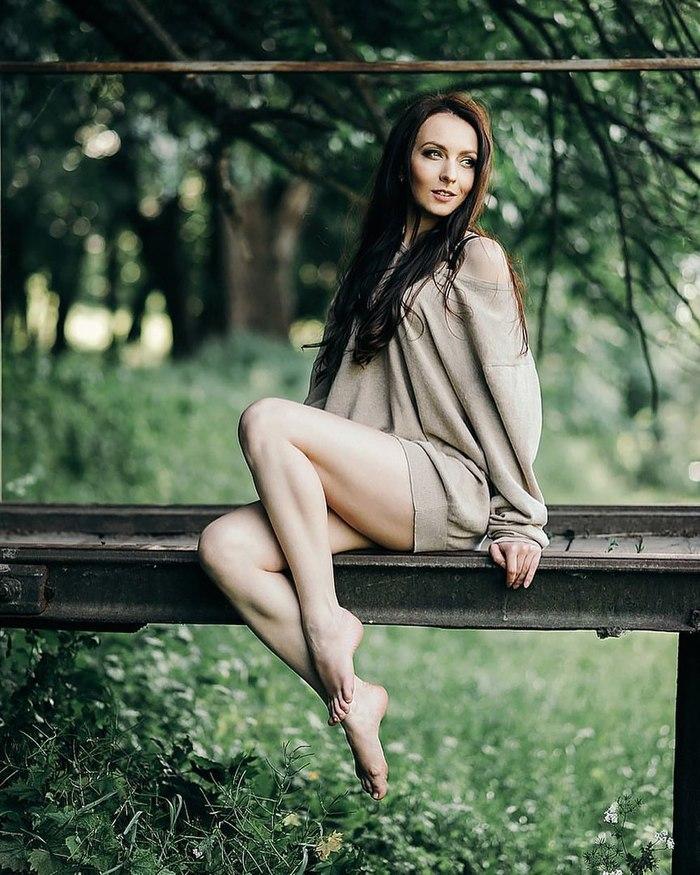 seksualnaya-devushka-v-latah-film-eksperimenti-nemetskoy-frau-pissing-i-kaking