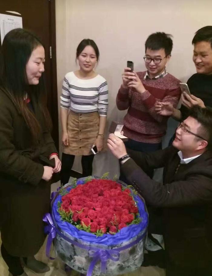 Китай Наизнанку. Свадьба китайца Тони - первая часть из двух Китай, Китай наизнанку, Свадьба, Реальная история из жизни, Длиннопост