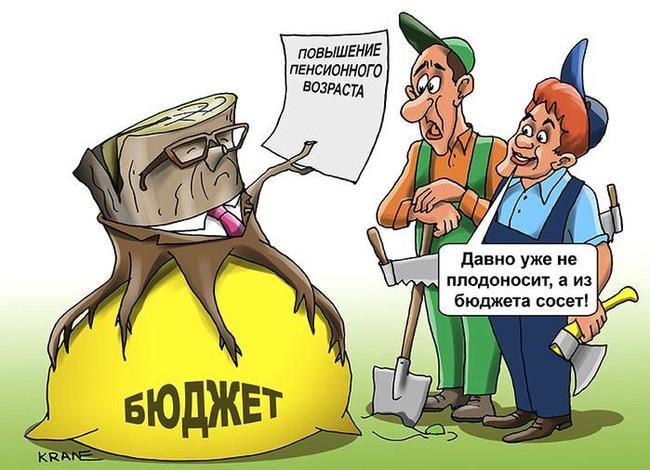 Кудрин: мы не должны и не будем платить пенсии за счет нефти Политика, Пенсионная реформа, Кудрин, Видео