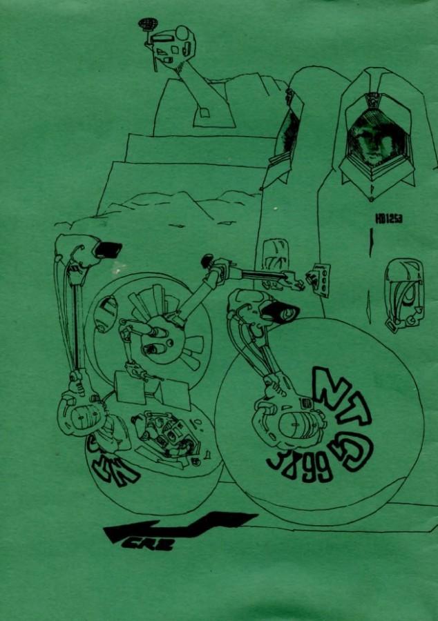 Snowball. Часть 1. 1983, Прохождение, Компьютерные игры, Ретро-Игры, Level 9 Computing, Осторожно! много текста!, Длиннопост