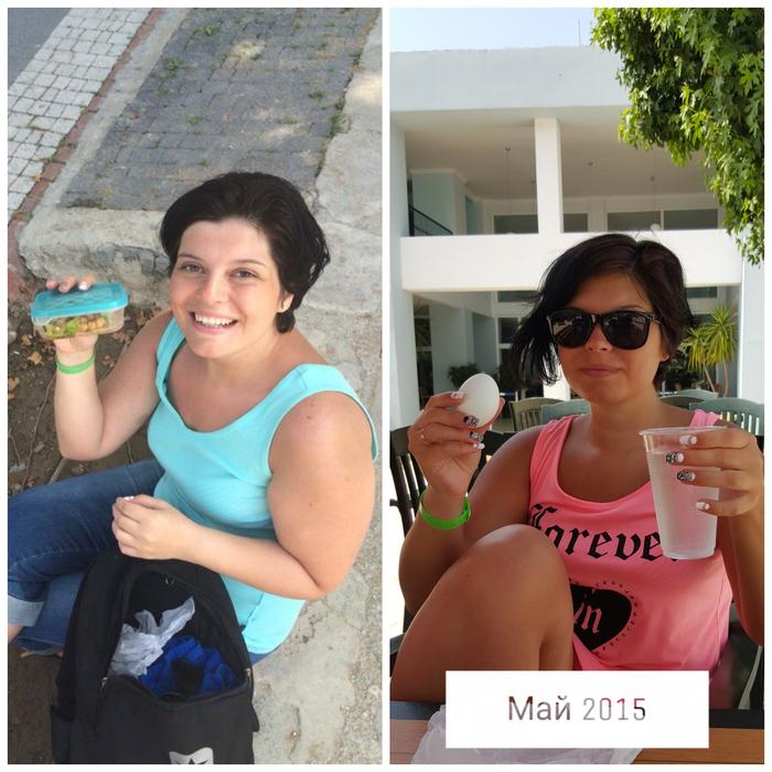 Как я сохранила правильное питание в непростой период Похудение, Правильное питание, Беременность, Диета, Цель, Длиннопост