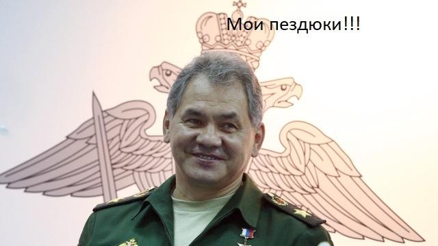 """""""Нежданчик для АУЕ"""" Новости, Ауе, Армия"""