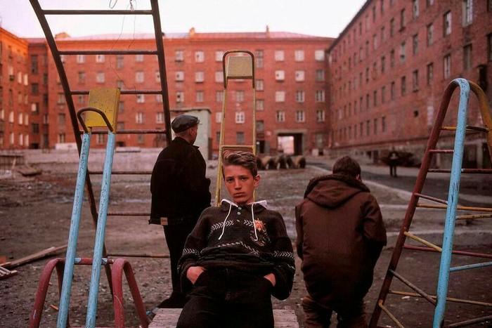 Дети 90х. 90-е, Дети, Фотография, Фотограф, Пацаны, Интересное, Длиннопост