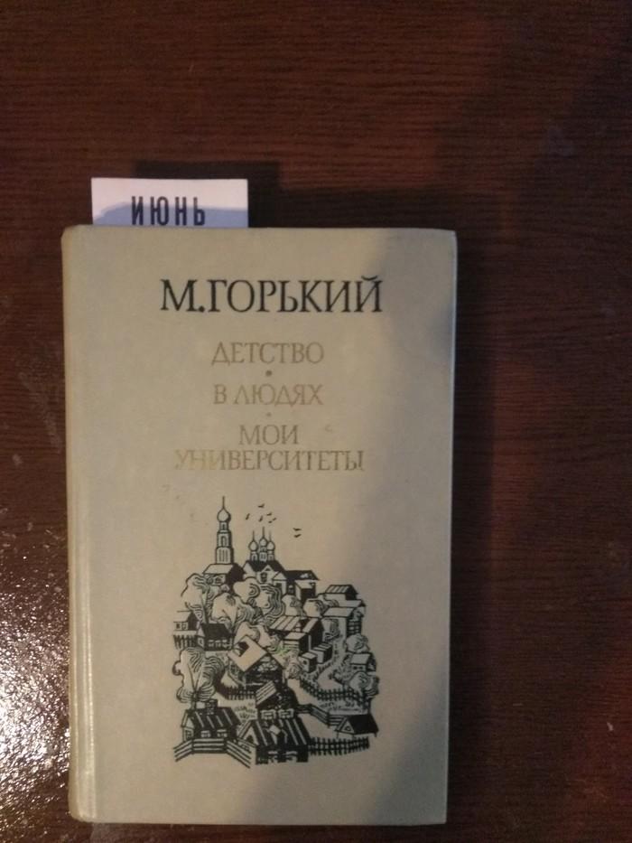 Да я потом дочитаю Метро, Проездной, Старое, Книги, Длиннопост
