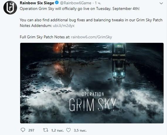 Grim Sky: Лучшее  Только лучшие публикации по теме «Grim Sky