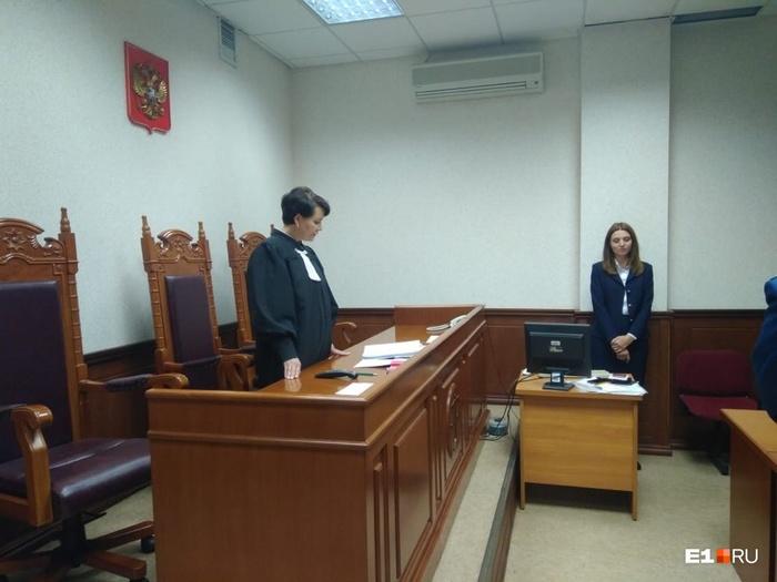 Суд выпустил из СИЗО еще одного подростка, обвиняемого в убийстве парня-инвалида в Березовском Березовский, Инвалид, Убийство, Суд, Сизо, Длиннопост, Негатив