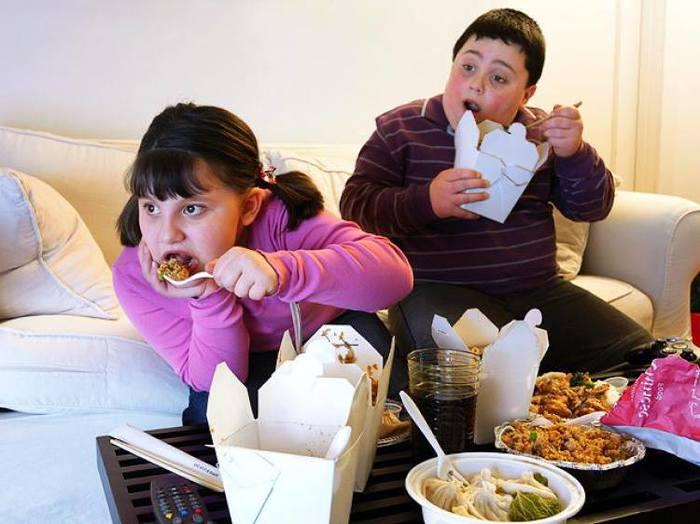 Сами свиньи и дети поросята Дети, Здоровое питание, Здоровье