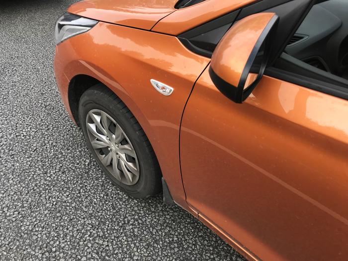 Вопрос к автомойщикам, или как потерять клиента Автомойка, Навязывание услуг, Сервис, Автомобилисты, Длиннопост