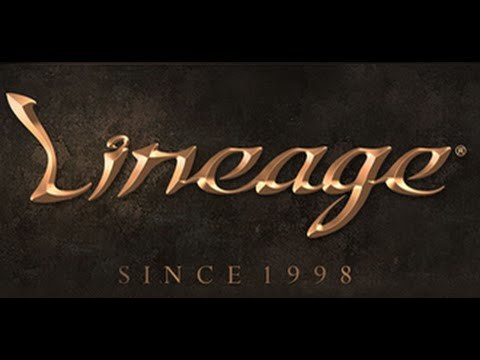 20 лет Lineage Lineage, Lineage 2, Mmorpg, Годовщина, Ncsoft, Ultima, 20 лет, Корея, Видео, Длиннопост