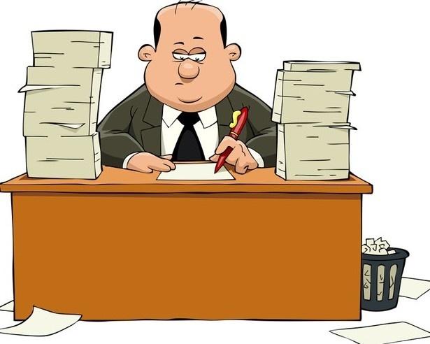 госслужба рф тесты с ответами бесплатно