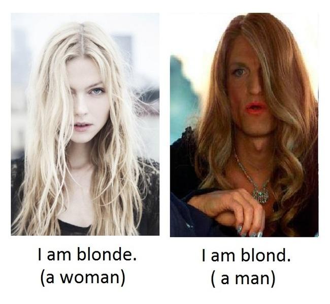 Блондинка трахаются в краске, порно осмотр уролога