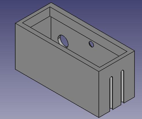 Часы из 3D принтера? Возможно... Рукожоп, 3d печать, Часы, Arduino, Длиннопост