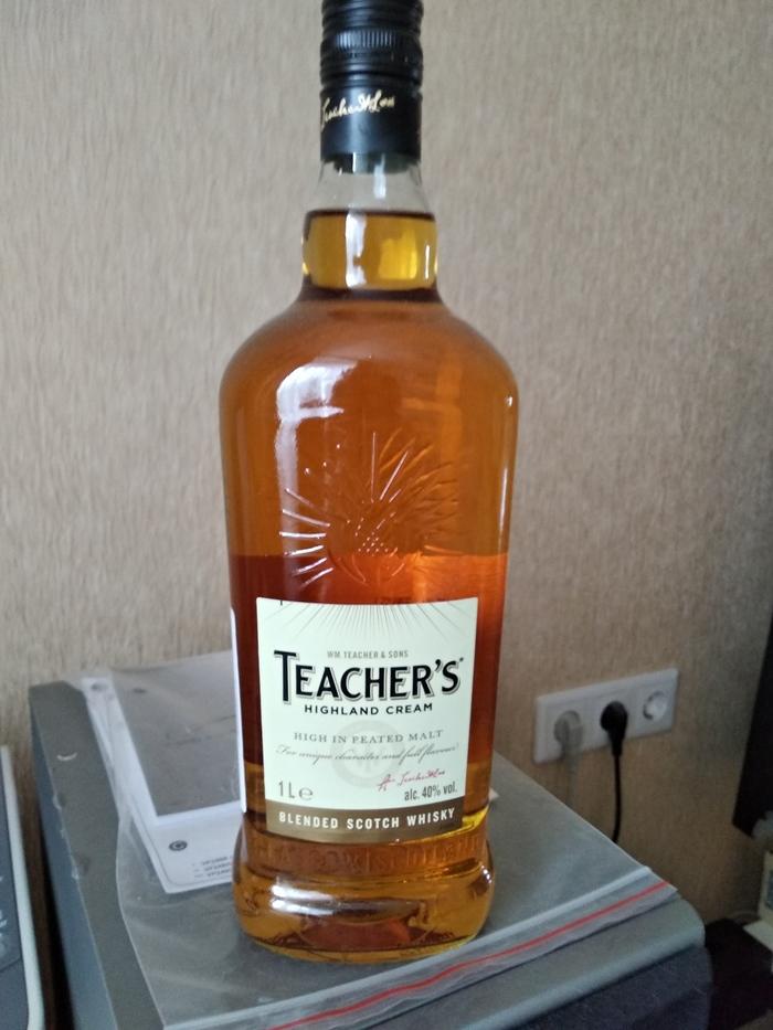 """Немного о дешевом """"виски""""... Виски, Пойло, Алкоголь, Боги маркетинга, Длиннопост"""