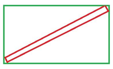 Геометрическая загадка Лига математики, Геометрия, Гимнастика для ума, Хватит о грустном