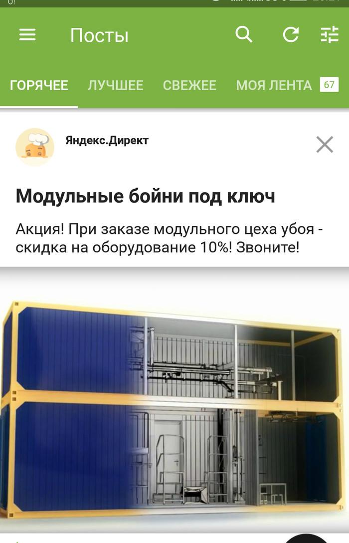 Шпион яндекса удивляет.. Бойня, Шпионаж, Не реклама, Яндекс директ