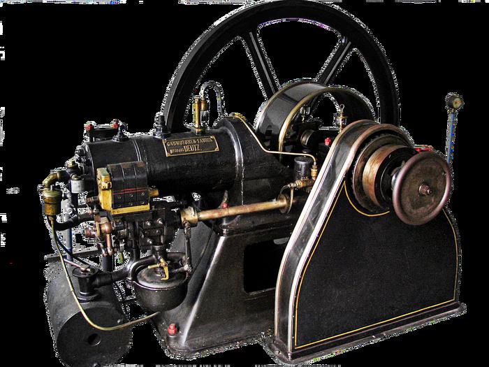 Паровые машины. Часть первая - двигатель. Паровые машины, Наука, Техника, История, Прогресс, Текст, Длиннопост