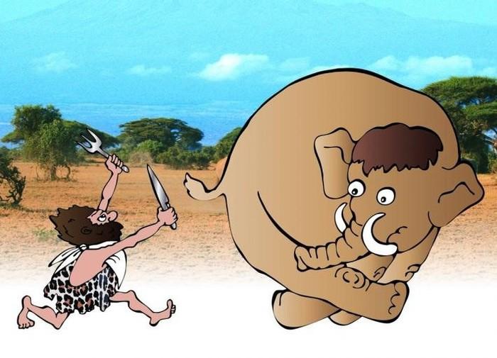 Как я в Австралии бастурму из кенгуру делал Австралия, Бастурма, Кенгуру, Длиннопост, Рецепт