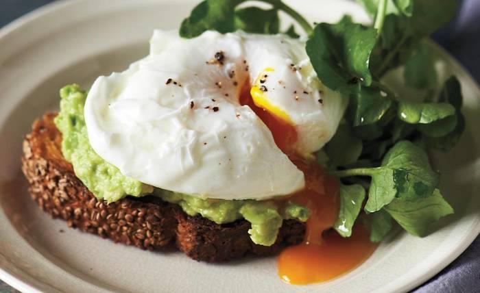 О яйцах всмятку, яичнице глазунье и сальмонеллёзе Яйца, Яйца пашот, Яичница, Сальмонеллез