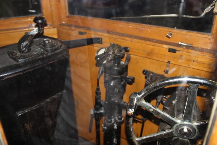 Как мой японский электровелоиспед без меня в музей ездил к большим братьям. Электровелосипед, Электротранспорт, Музей, Вместеярче, Электртранспорт, Длиннопост, Трамвай, Троллейбус