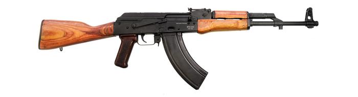 Краткий обзор гладкоствольного оружия в новых калибрах. Оружие, 366ткм, Обзор, Длиннопост