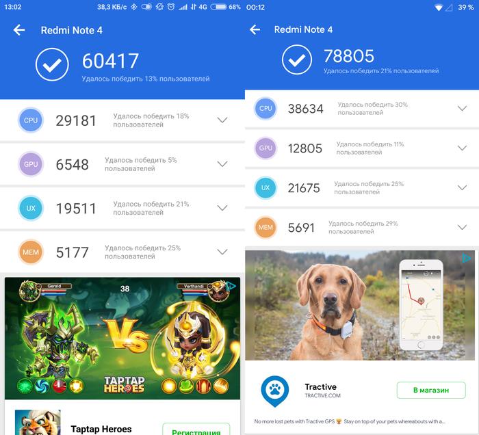Немного о MIUI и стоит ли этим пользоваться Xiaomi, Телефон, Обзор, Совет, Android