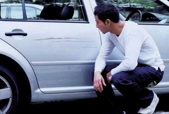 Почему, при продаже автомобиля, лучше встречаться на нейтральной территории, а не у своего дома Авто, Мошенники, Развод на деньги