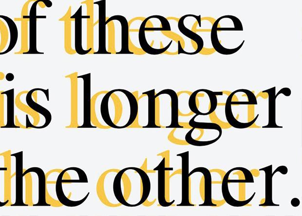 Расширение Times New Roman поможет учащимся набрать нужное число страниц Шрифт, Times New Roman, Диплом, Новости, Лайфхак