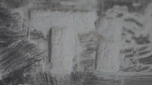 Зажигательного титана пост Титан, Химия, Лига химиков, Гифка, Огонь, Эксперимент, Горение, Длиннопост