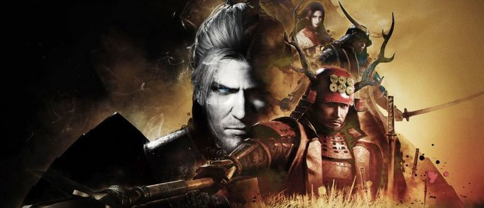 Слух: Nioh и Diablo 3 станут бесплатными на PS4 для подписчиков PS Plus Слух, PS Plus, Октябрь, Sony, Игры по подписке, Геймеры