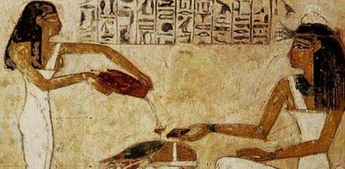 Пиво «постарело» на несколько тысяч лет – варить его научились еще на заре земледелия Пиво, Пивоварение, Земледелие, Натуфийская культура, Мезолит, Археологические находки