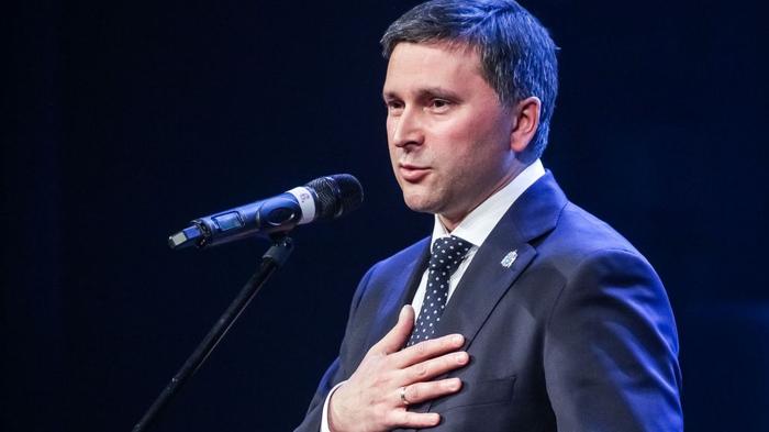 На Ямале потеряли 1 млрд бюджетных рублей Новости, Негатив, ЯНАО, Бюджет, Длиннопост