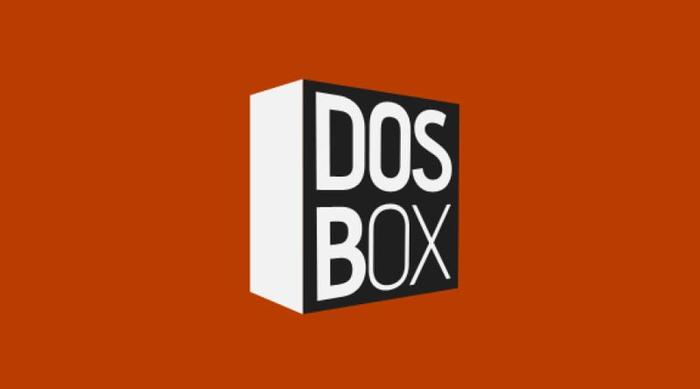 Спустя пять лет вышла очередная версия DOSBox под номером 0.74-2 DosBox, DOS, Игры для DOS, Ретро-Игры, Ретрогейминг