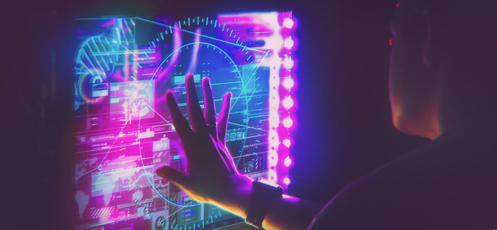 Вечернее творчество. Подборка Sci-Fi ( + процессы создания) Творчество, Моё, Арт, Фотоманипуляции, Фотография, Гифка, Длиннопост