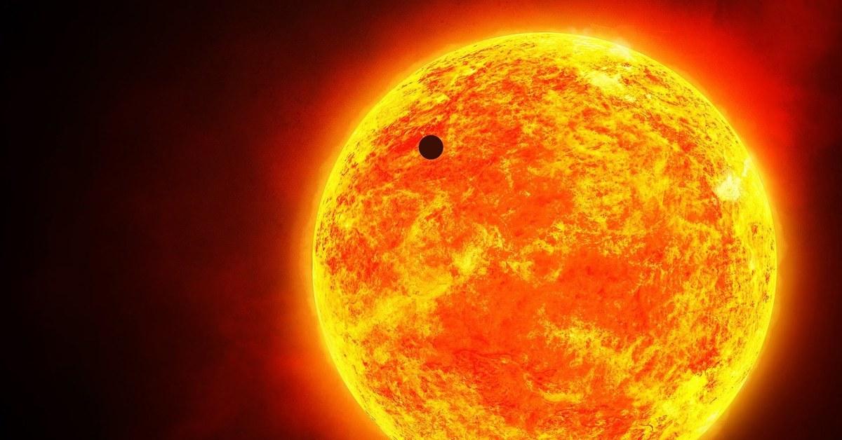 sun black star planetary anomaly vortex alignments - HD1920×1080