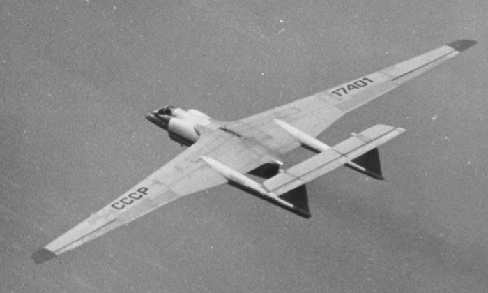 М-17 Стратосфера. Часть 2 м-17, Самолет, Монино, Мясищев, СССР, Длиннопост