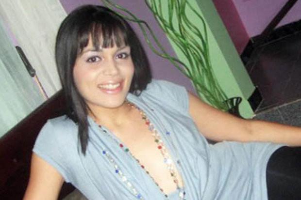 Учительница, которая лишила девственности 14-летнего школьника, села на 10 лет Новости, Учитель, Тюрьма, Школьники, Пуэрто-Рико, Длиннопост