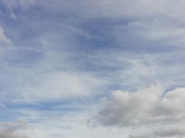 Что это? О.о Вопрос к метеорологам. Град, Природные явления, Снег, Что это?, Длиннопост