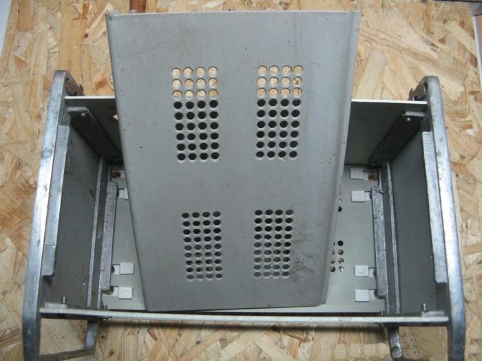 Лабораторный блок питания своими руками Блок питания, Лабораторный Блок питания, Схема блока питания, Сделай сама, Своими руками, Длиннопост
